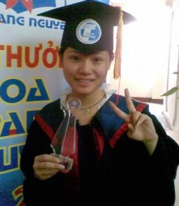 Đáp án đề thi đại học cao đẳng, tuyển sinh đại học du học 2010